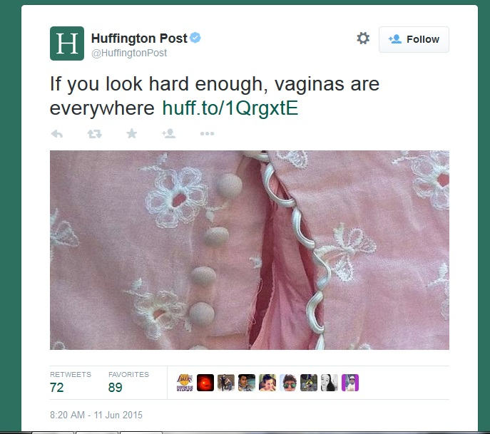 11june-vaginas-are-everywhere-twitchy