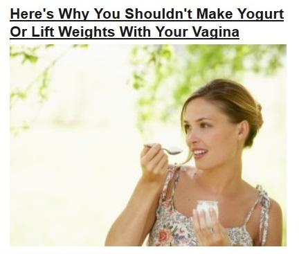 14feb15-fphl-freakshow-make-yogurt-lift-weights-with-vagina-day3