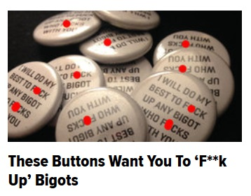 16nov16-hp-pushes-buttons-to-beat-up-bigots-1