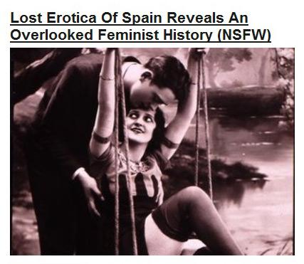 21jan-lost-erotica-of-spain