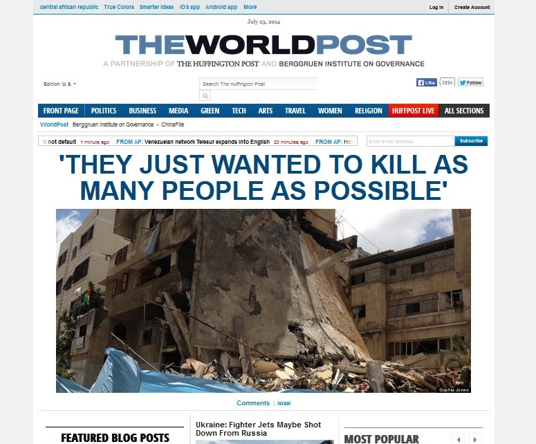 23july14-wphl-they-wanted-to-kill-as-many-people-as-possible-e1406242297847