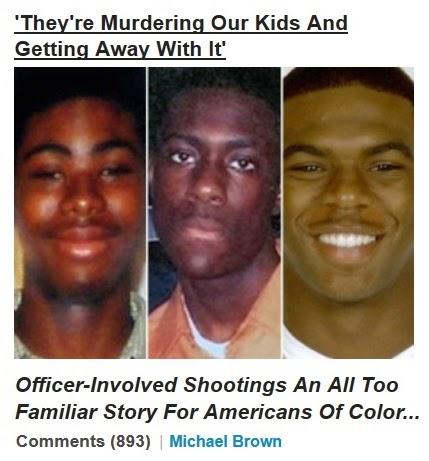 28nov14-cops-murdering-black-kids-day3