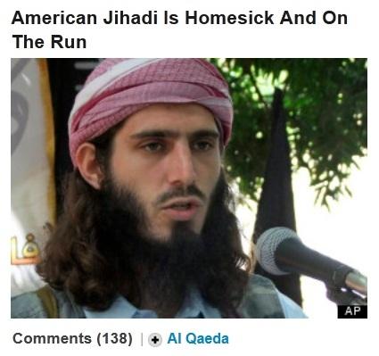 huffpost-american-jihadi-is-homesick