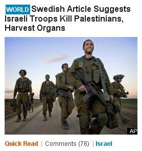 harvest-organs
